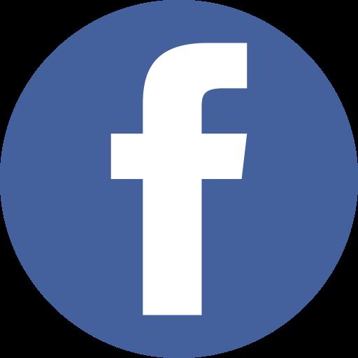 AIPLUX Facebook