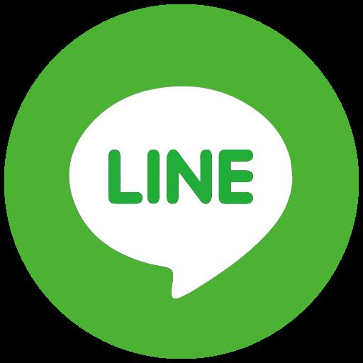 AIPLUX Line